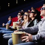 recursos-tipo-evento-cinema-sistema-de-ingressos