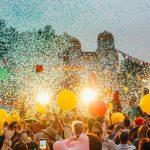 recursos-tipo-evento-festival-sistema-de-ingressos