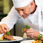 recursos-tipo-evento-gastronomico-sistema-de-ingressos