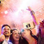 recursos-tipo-evento-show-sistema-de-ingressos