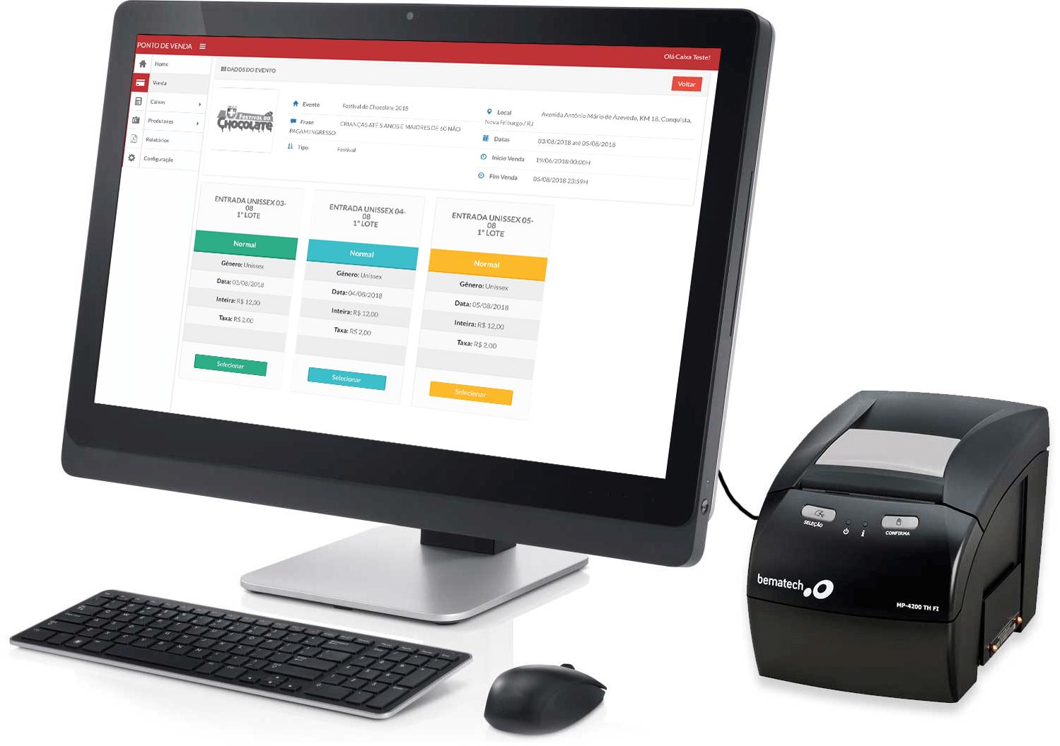 recursos-pontos-de-venda-sistema-de-ingressos